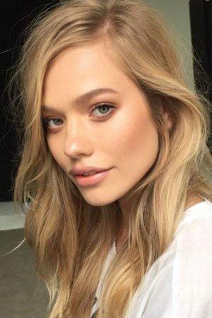 blonde-highlights-avant-garde-hair-salons-worcester-hereford