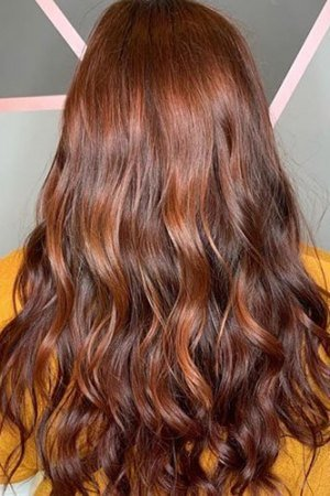 copper-balayage-avant-garde-hair-salons-worcester-hereford