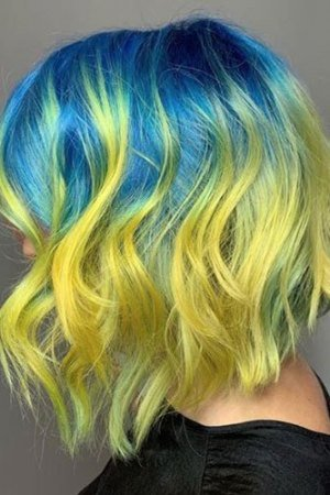fashion-hair-colours-best-hairdressers-in-worcester-hereford