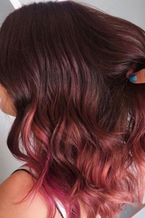 fashion-red-hair-colours-avant-garde-hairdressers-worcester-and-hereford