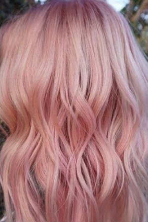 pastel-pink-hair-colour-avant-garde-hairdressers-hereford-worcester