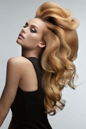 Best Hair Extensions, Avant Garde Hair Salons, Hereford, Worcester