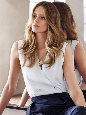 Best Hair Salons in Worcester & Hereford for Haircuts & Styles