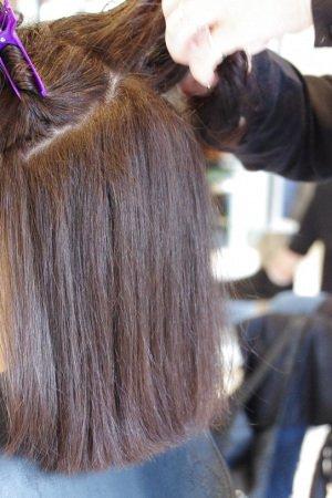 Hairdressing Courses, Avant Garde Hair Salons, Worcester