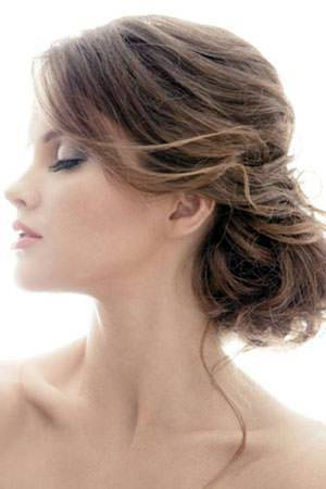 Professional-Wedding-Experts-In-Worcester-Hereford-At-Avant-Garde-Salons