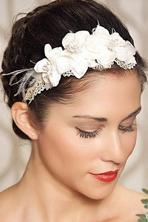 the-best-Professional-Bridal-Hair-In-Worcester-Hereford-At-Avant-Garde-Salons