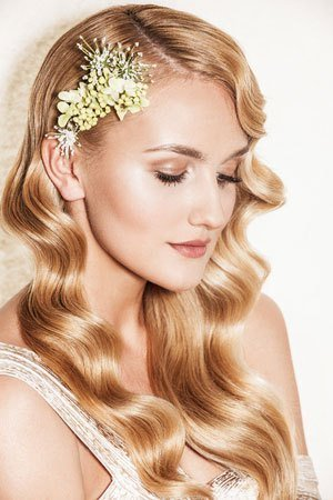 Professional-Bridal-Hair-In-Worcester-Hereford-At-Avant-Garde-Salons