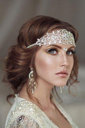 Vintage-Bridal-Hair-In-Worcester-Hereford-At-Avant-Garde-Salons
