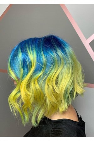 student-discounts-Avant-Garde-Hair-Salons-In-Worcester-Hereford-3