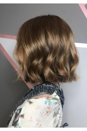 student-discounts-Avant-Garde-Hair-Salons-In-Worcester-Hereford-4