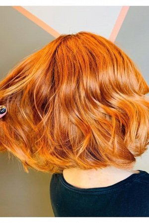 student-discounts-Avant-Garde-Hair-Salons-In-Worcester-Hereford-5