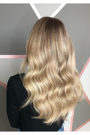 student-discounts-at-Avante-Garde-hair-beauty-salons-in-Hereford-Worcester4