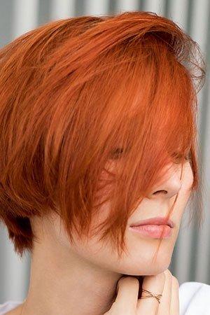 wella-redhead