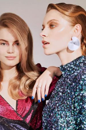 Top Hair Care Tips From The Experts At Avant Garde Hair Salons In Worcester & Hereford Salons