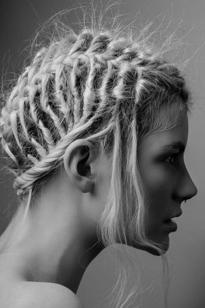 creative-hairdressing-in-Hereford-at-Avant-Garde-hairdressers