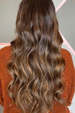 What Is Balayage? Advice From The Experts At Avant Garde Hairdressers In Worcester & Hereford